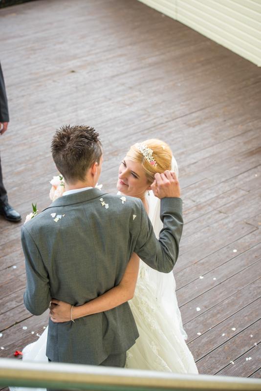 Pegwell Bay Hotel Wedding Photography-15.JPG