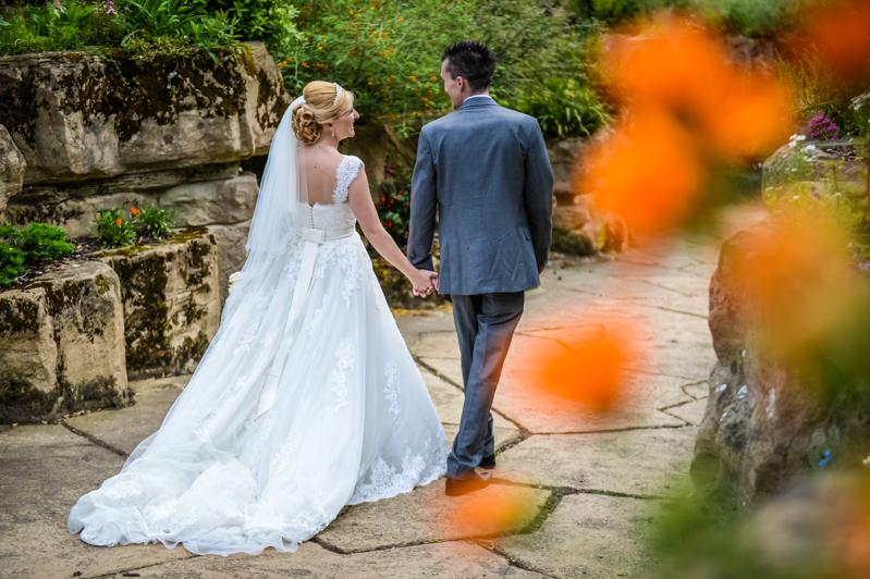 Pegwell Bay Hotel Wedding Photography-16.JPG
