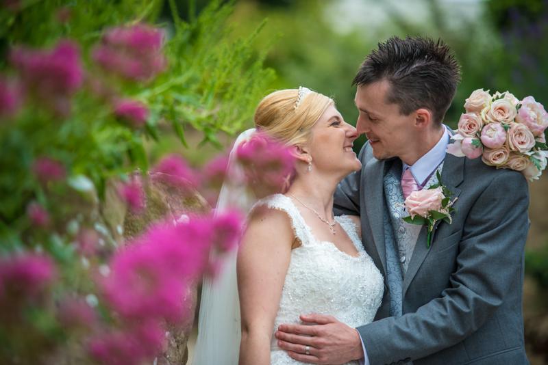 Pegwell Bay Hotel Wedding Photography-19.JPG