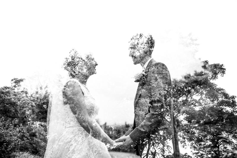 Pegwell Bay Hotel Wedding Photography-18.JPG