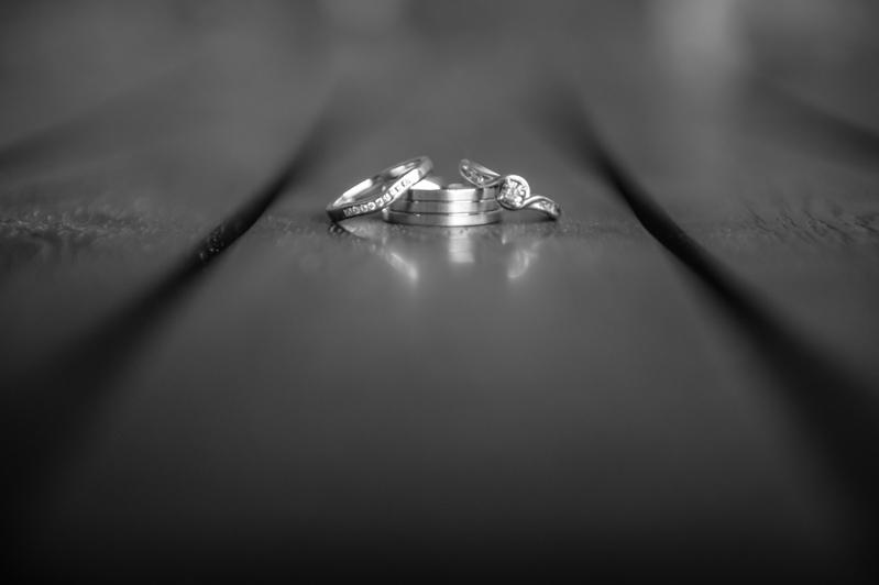 Pegwell Bay Hotel Wedding Photography-20.JPG