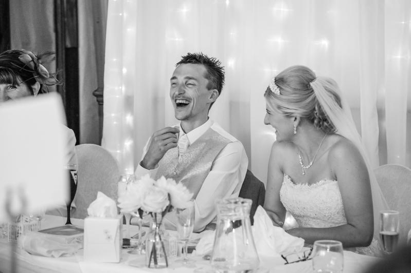 Pegwell Bay Hotel Wedding Photography-21.JPG