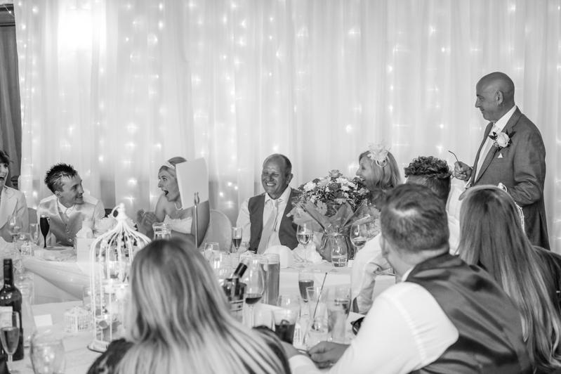 Pegwell Bay Hotel Wedding Photography-22.JPG