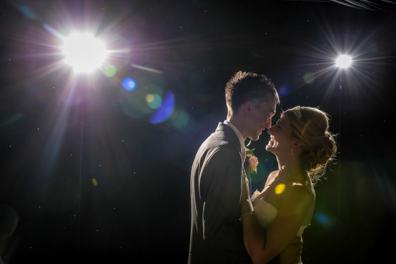 Pegwell Bay Hotel Wedding Photography-27.JPG