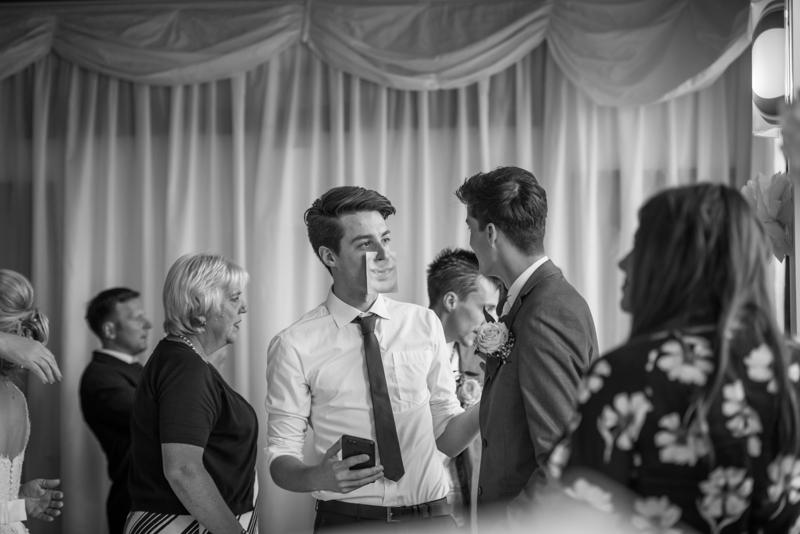 Pegwell Bay Hotel Wedding Photography-26.JPG