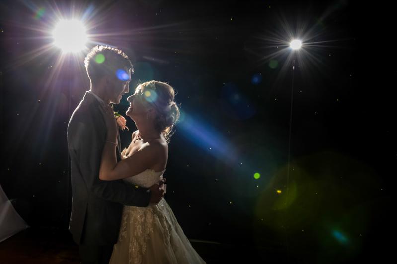 Pegwell Bay Hotel Wedding Photography-29.JPG