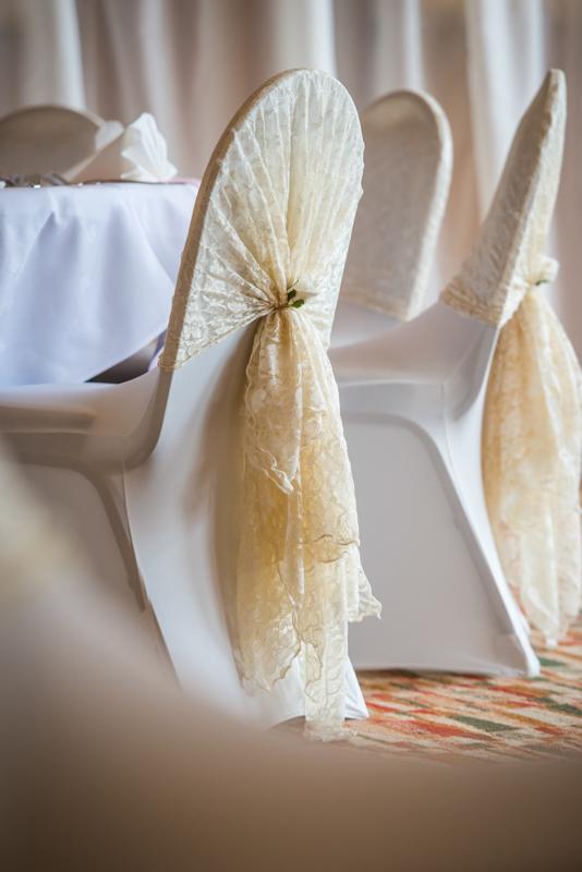 Pegwell Bay Hotel Wedding Photography.JPG