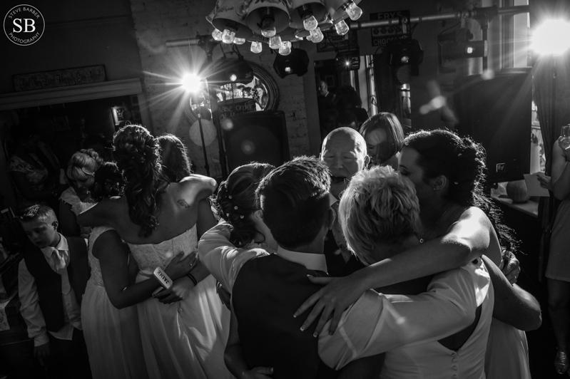 Arundel Town hall wedding photography-2.JPG