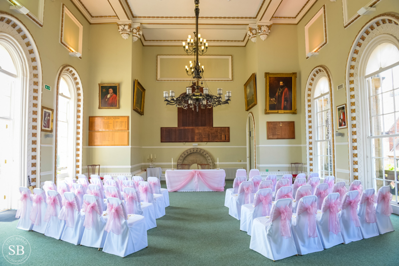 Arundel Town hall wedding photography-6.JPG