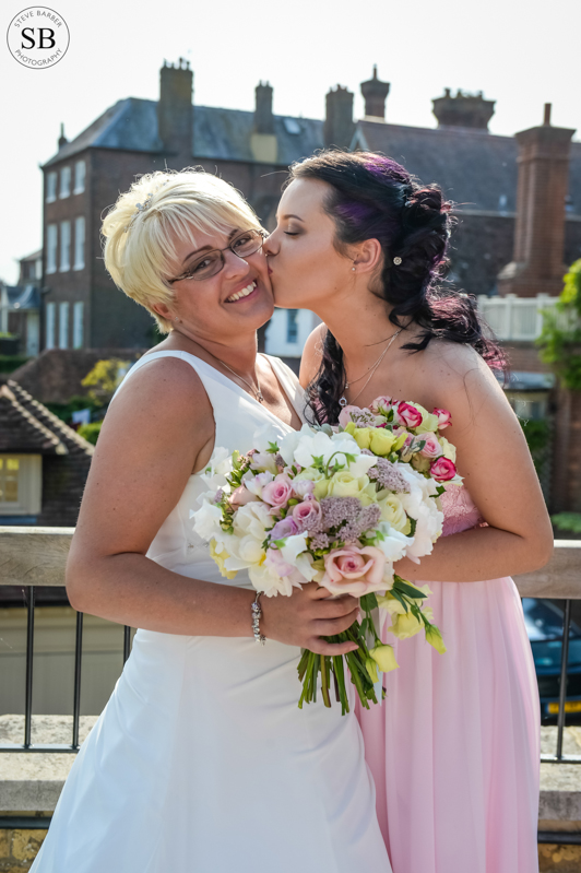 Arundel Town hall wedding photography-11.JPG