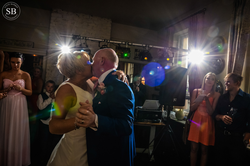 Arundel Town hall wedding photography-20.JPG