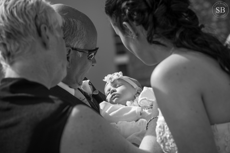 Arundel Town hall wedding photography-23.JPG