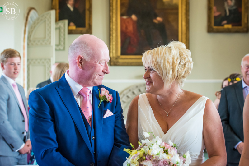 Arundel Town hall wedding photography.JPG