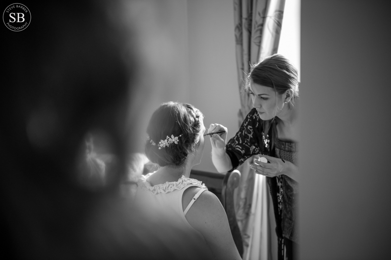 port lympne mansion wedding photography-3.JPG