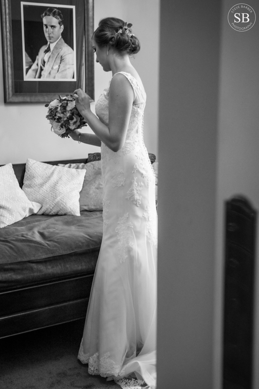 port lympne mansion wedding photography-6.JPG