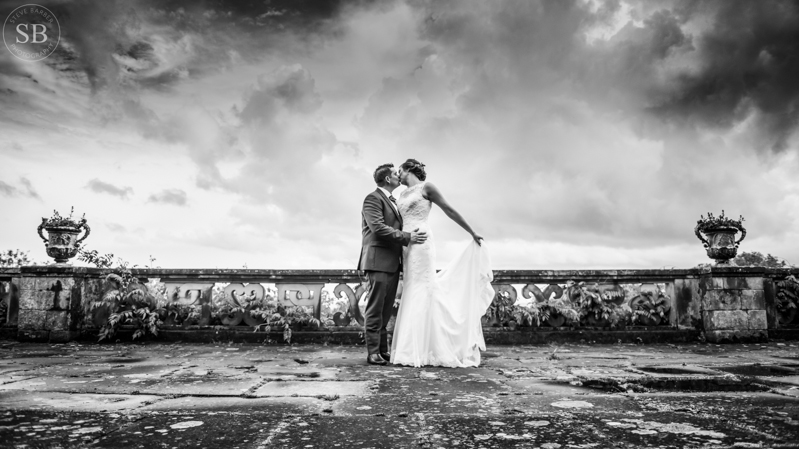 port lympne mansion wedding photography-24.JPG
