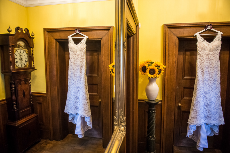 St Augustines Priory Wedding Photography-17.JPG