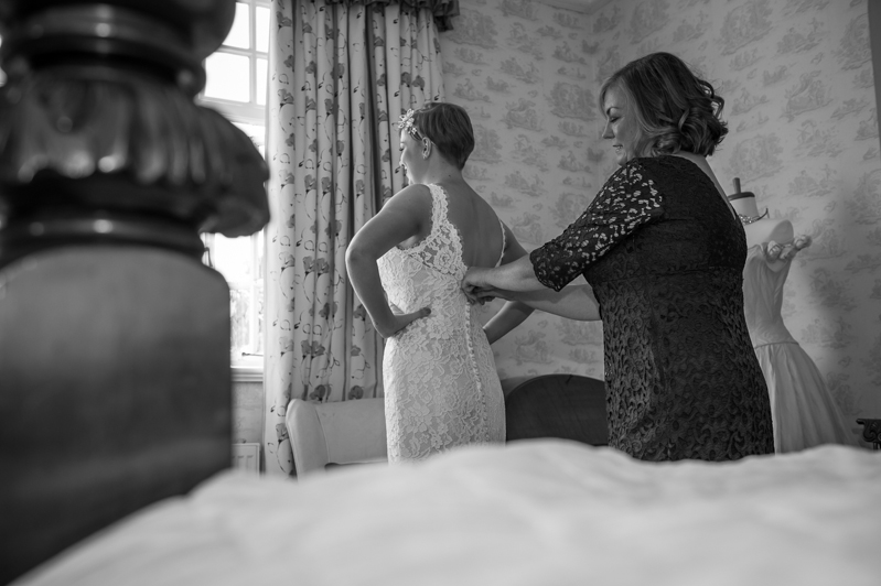 St Augustines Priory Wedding Photography-31.JPG