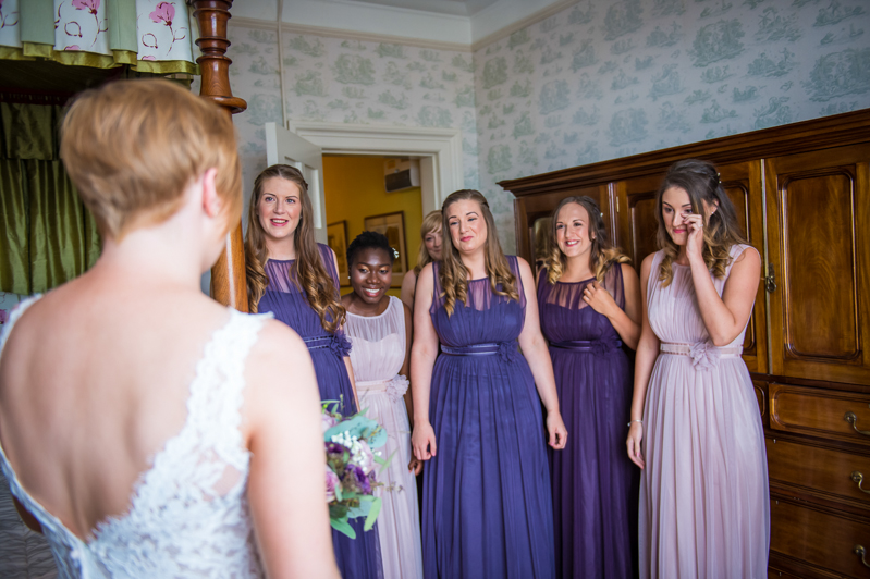 St Augustines Priory Wedding Photography-33.JPG