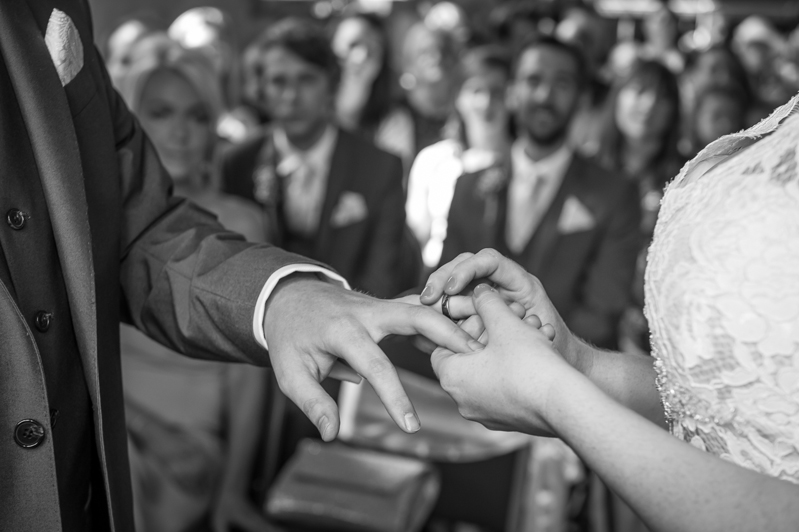 St Augustines Priory Wedding Photography-42.JPG