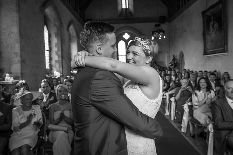 St Augustines Priory Wedding Photography-43.JPG