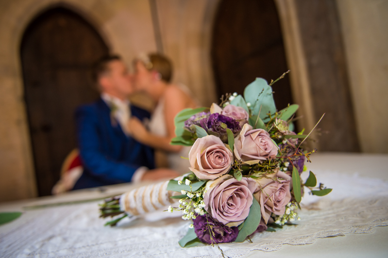 St Augustines Priory Wedding Photography-46.JPG