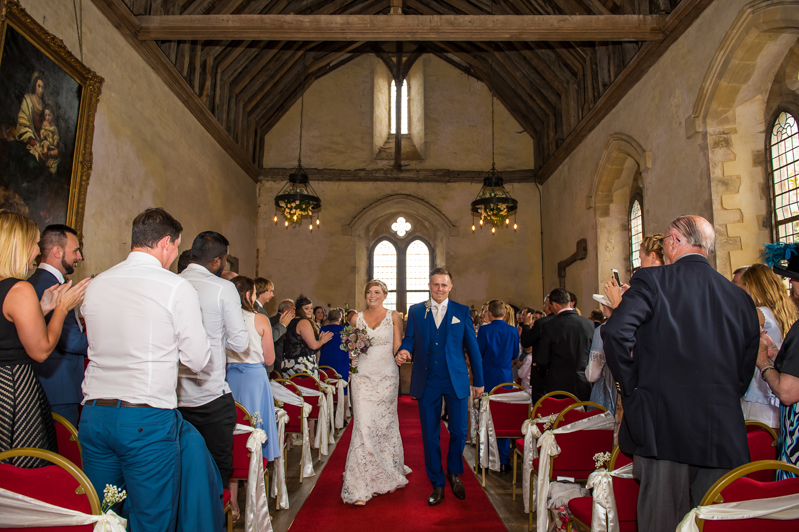 St Augustines Priory Wedding Photography-47.JPG