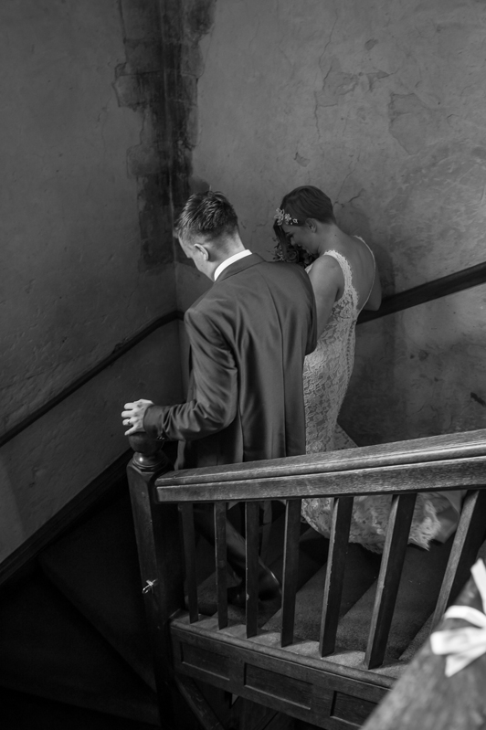 St Augustines Priory Wedding Photography-48.JPG