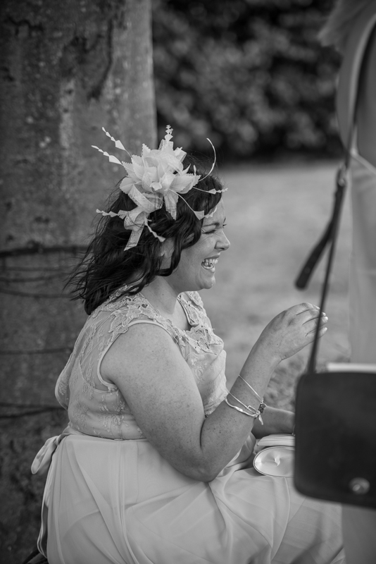 St Augustines Priory Wedding Photography-57.JPG
