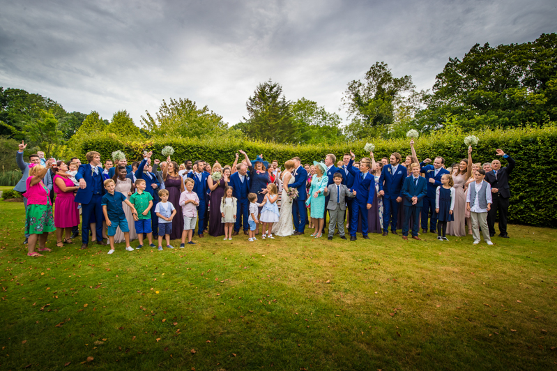 St Augustines Priory Wedding Photography-58.JPG