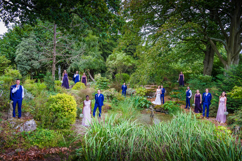 St Augustines Priory Wedding Photography-59.JPG