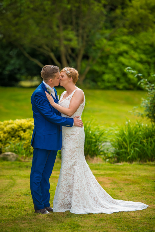 St Augustines Priory Wedding Photography-64.JPG