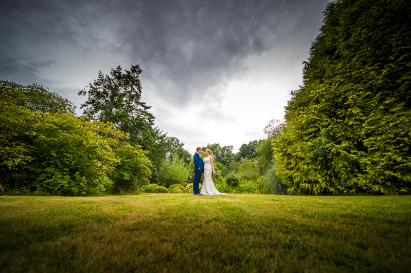 St Augustines Priory Wedding Photography-63.JPG