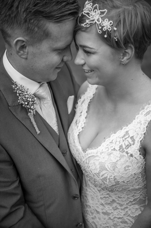 St Augustines Priory Wedding Photography-67.JPG