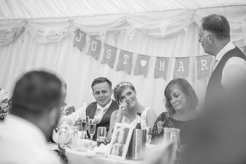 St Augustines Priory Wedding Photography-72.JPG