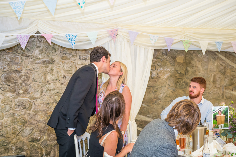 St Augustines Priory Wedding Photography-74.JPG