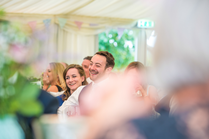 St Augustines Priory Wedding Photography-78.JPG