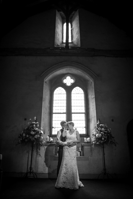 St Augustines Priory Wedding Photography-81.JPG