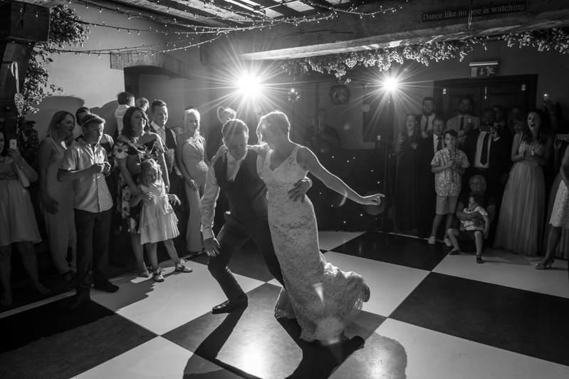 St Augustines Priory Wedding Photography-87.JPG