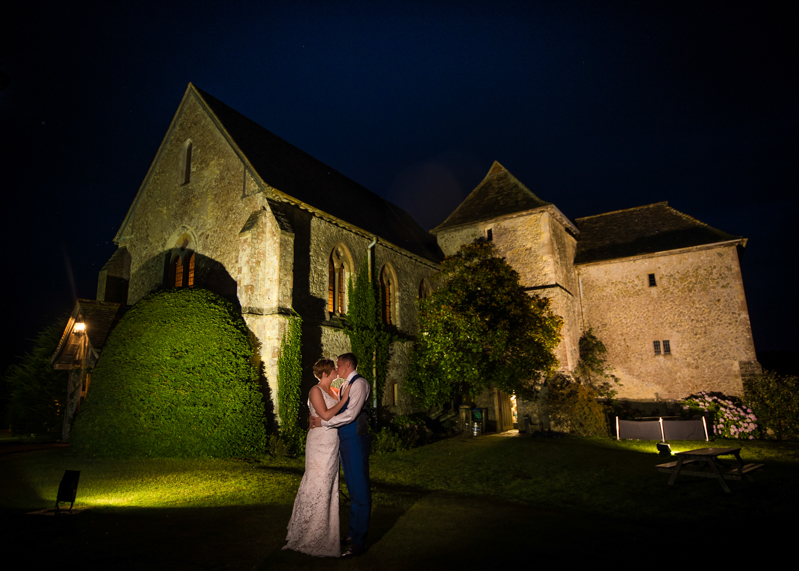 St Augustines Priory Wedding Photography-90.JPG