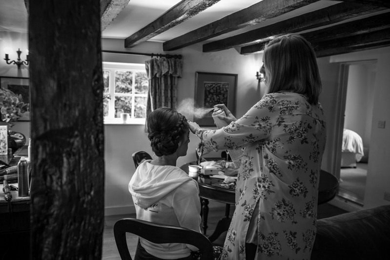 Gildings Barn Wedding Photography, Surrey-6.JPG