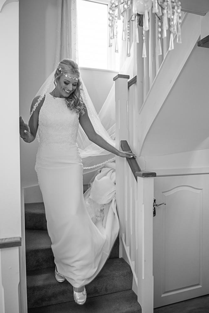 Port Lympne Mansion wedding photography-6.JPG