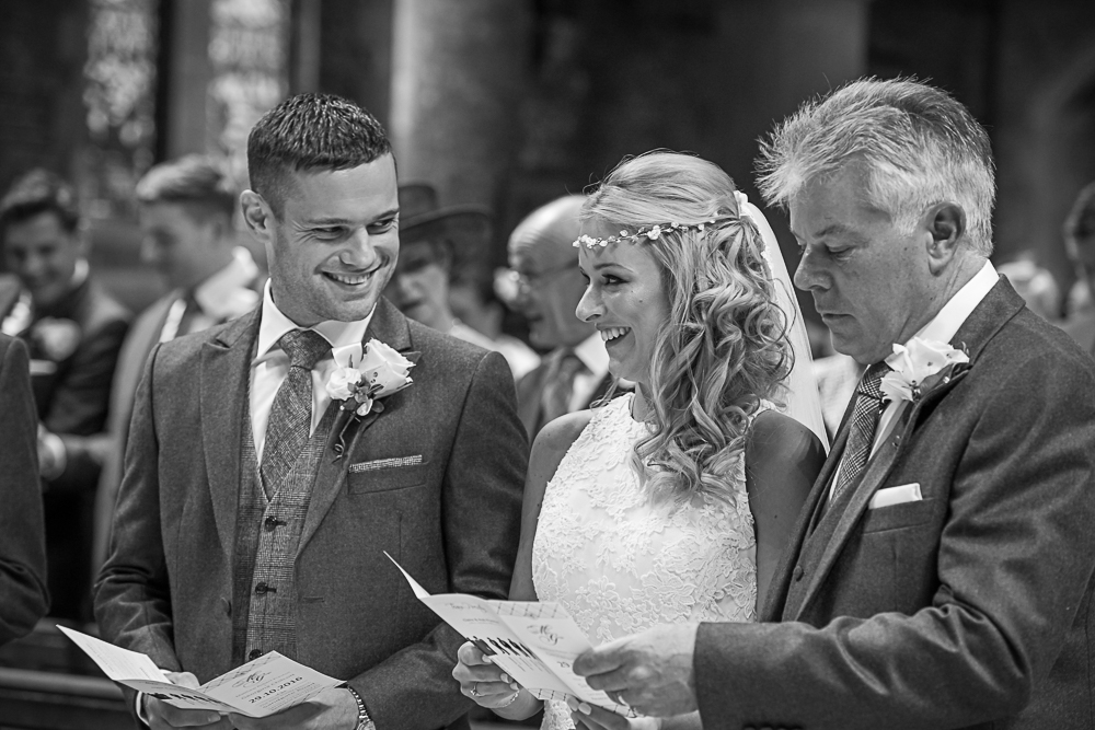 Port Lympne Mansion wedding photography-9.JPG