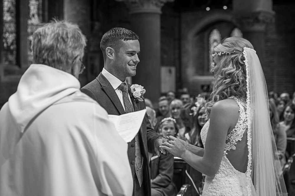 Port Lympne Mansion wedding photography-10.JPG