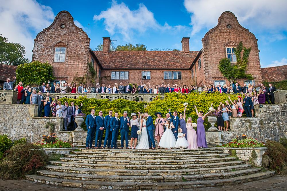 Port Lympne Mansion wedding photography-15.JPG