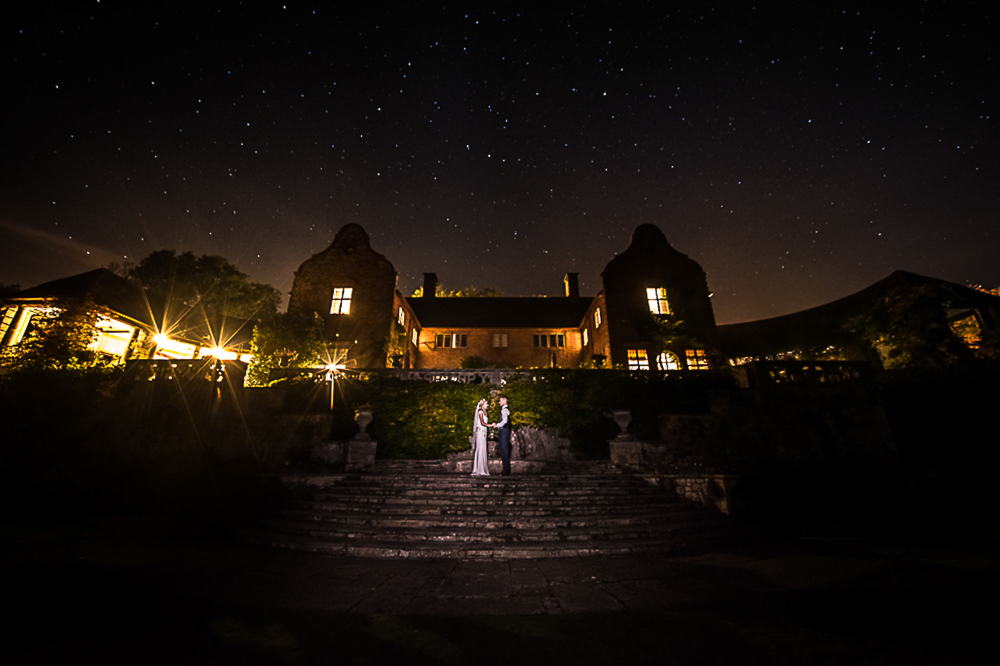 Port Lympne Mansion wedding photography-16.JPG