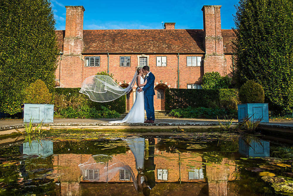 Port Lympne Mansion wedding photography-17.JPG
