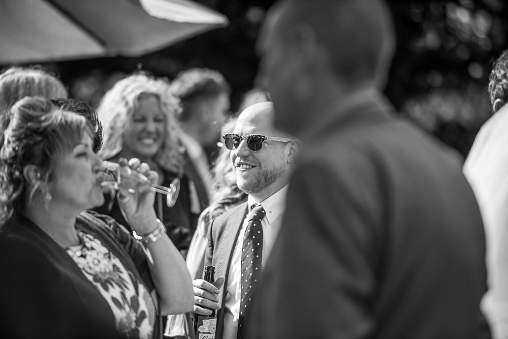 The Knowle Country House Wedding Photography-25.JPG