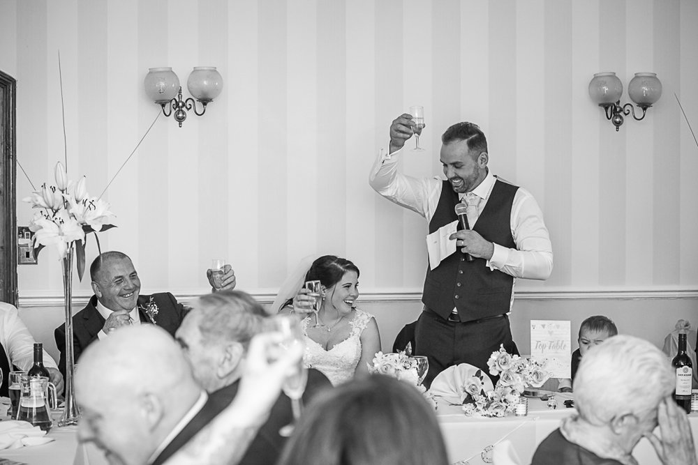 The Knowle Country House Wedding Photography-35.JPG