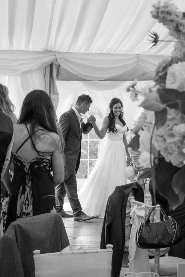 Nettlestead Place Wedding Photos-7.JPG